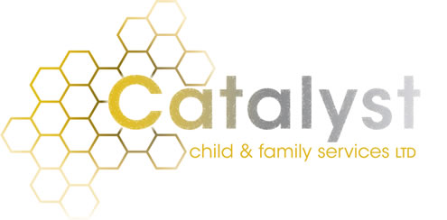 Catalyst  Child and Family Services
